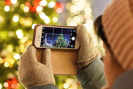 Aldro ayuda a los hogares a ahorrar en la factura energética durante el puente de diciembre y en Navidades