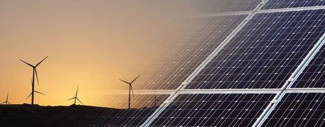 AleaSoft: El Real Decreto-ley 23/2020 es una buena noticia para el sector renovable español