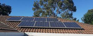 AleaSoft: El autoconsumo, pilar fundamental en la revolución fotovoltaica