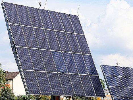 AleaSoft: El momento de la revolución fotovoltaica en España es ahora