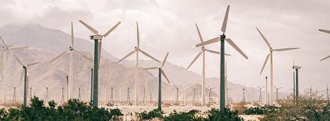 AleaSoft: La Ley de cambio Climático continúa sin reconocer el hidrógeno verde como combustible del futuro