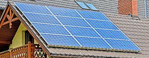 AleaSoft: La propuesta de nuevo RD para el autoconsumo significará el impulso definitivo a la fotovoltaica