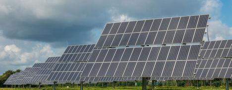 AleaSoft: deconstruyendo los 1,20 €/MWh de la subasta solar de Portugal