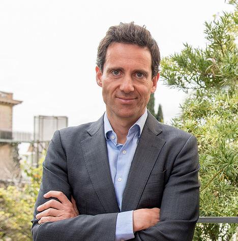 in-Store Media invierte 15M€ en la puesta en marcha de 10 nuevos contratos que aceleran su Plan Estratégico