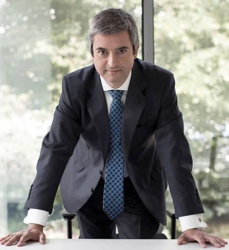 Alejandro Ormazabal Echevarria.