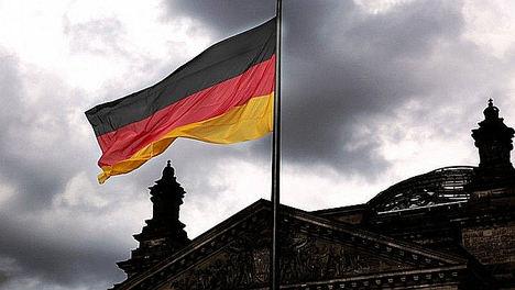 Alemania el final de una década dorada