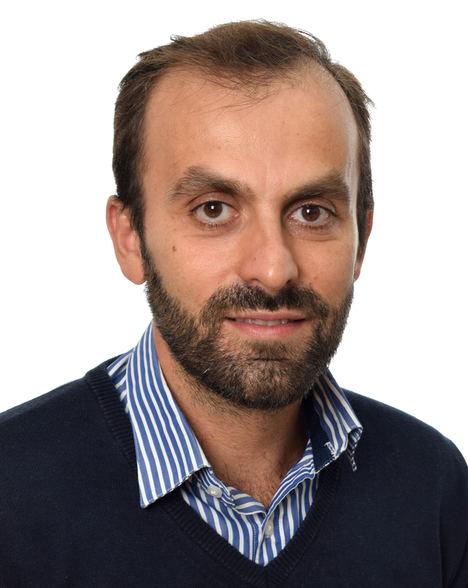 Alessandro Zollino, Lyreco.