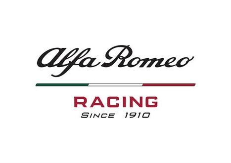Sauber y Alfa Romeo siguen juntos en la Fórmula1