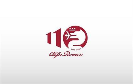 Alfa Romeo, 110 años de una historia sin igual