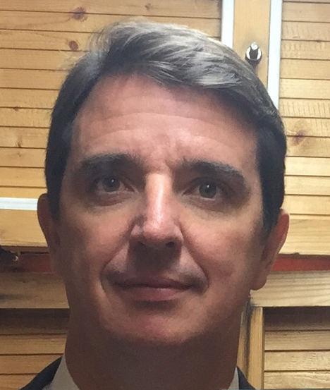 Alfonso Gallego de Chaves, nuevo Head of Affinity, SMEs & Digital Solutions de Aon en EMEA