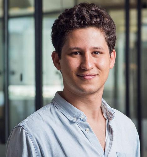 Alfredo Schoch, nuevo director de Operaciones y de Customer Care de Alan