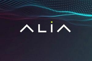 Atos adquirirá ALIA Consulting para reforzar su posición como líder en Energía y Servicios Públicos en Europa