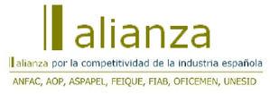 Los sobrecostes del FNSSE ponen en riesgo la competitividad de la actividad industrial española