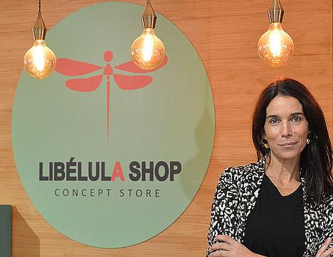 Ocho atributos que devuelven la rentabilidad a la tienda de moda de proximidad