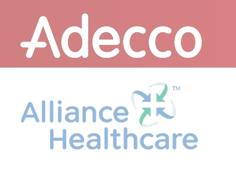 Alliance Healthcare cuenta con Adecco para mejorar la gestión de los RR.HH. en sus farmacias, en temas de selección, contratación y formación