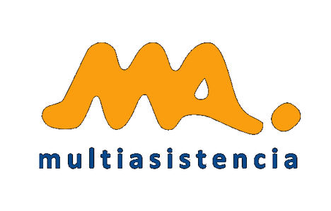 Allianz Partners compra Multiasistencia a Portobello Capital