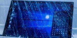 Al límite: Dentro del laboratorio de Microsoft donde los dispositivos se prueban hasta el fin