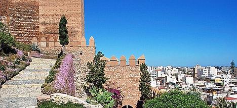 Almería será la próxima Capital Española de la Gastronomía en 2019