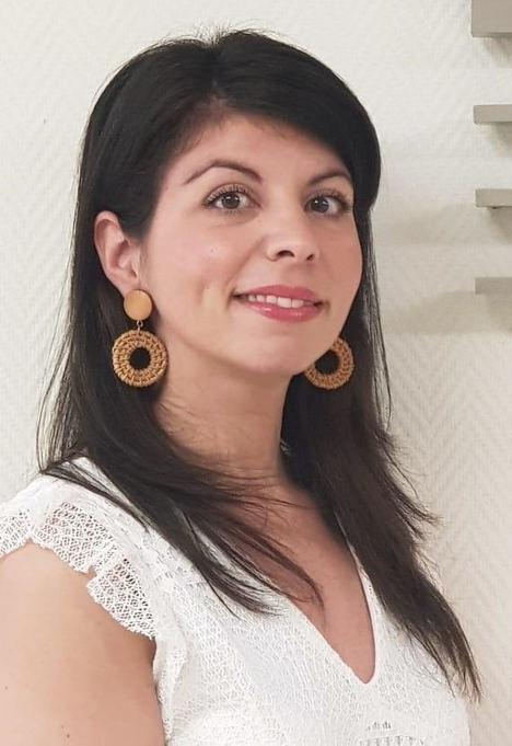 Almudena Merino, nueva directora de Asepeyo en Tres Cantos, Madrid