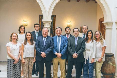 Almunia Abogados firma un acuerdo de colaboración con Controladores Aéreos para las Hipotecas Multidivisa