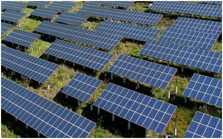 Alpiq adquiere dos proyectos fotovoltaicos en España
