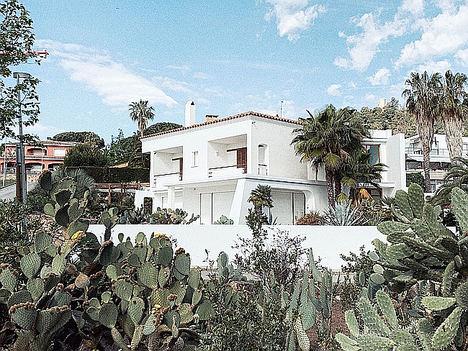 Alquilar una vivienda para una temporada: misión casi imposible en Barcelona