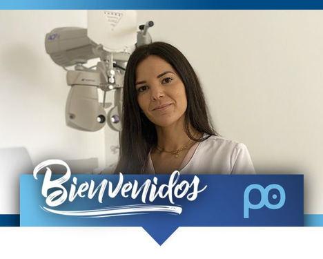 Altavisión, VERBIEN, CO La Granja y Óptica Centro Lanzarote nuevas incorporaciones de Primera Ópticos