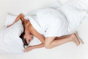 Un test permite determinar los niveles de melatonina en 4 momentos de la noche y corregir alteraciones de sueño
