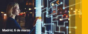 Altim presentará las claves para optimizar el circuito de venta en CFO Experience Day