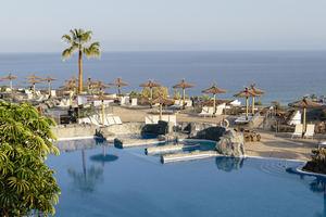 Alua Village Fuerteventura.