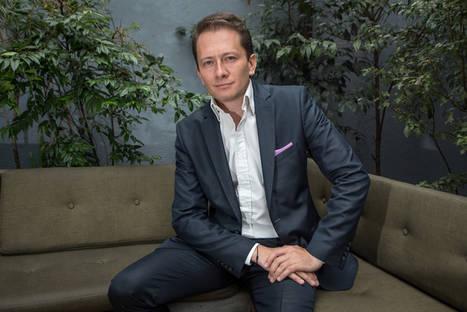 Ofertia abre oficinas en Colombia