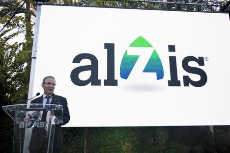 ALZIS se incorpora al capital de OH MY CUT!