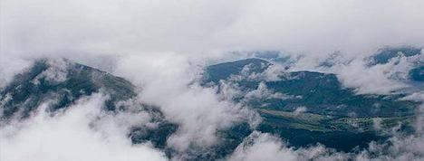 América Latina: en busca de un crecimiento bajo en emisiones
