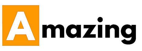Amazing señala aspectos clave para que los productos se conviertan en las estrellas del catálogo de Amazon