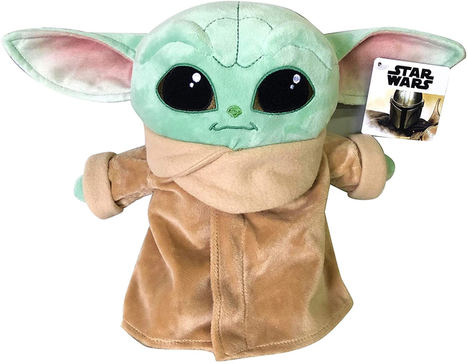 Amazon.es desvela su lista de 100 juguetes que triunfarán esta Navidad