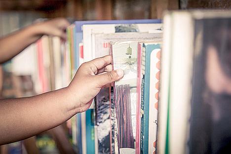 La vuelta al cole cada vez más digital: más del 65% de los padres españoles compra online libros de texto y material escolar, un 13,2% más que en 2017 y un 24,3% más que en 2016