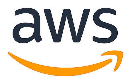 AWS abrirá Centros de Datos en España