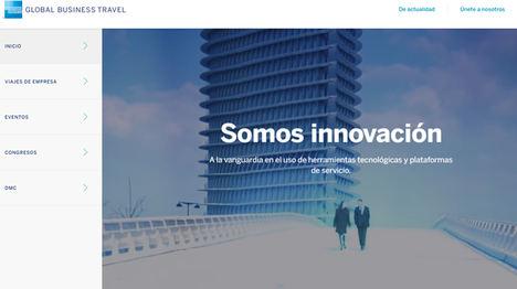 Las empresas españolas invertirán este año un 7% más en viajes de empresa respecto a 2017