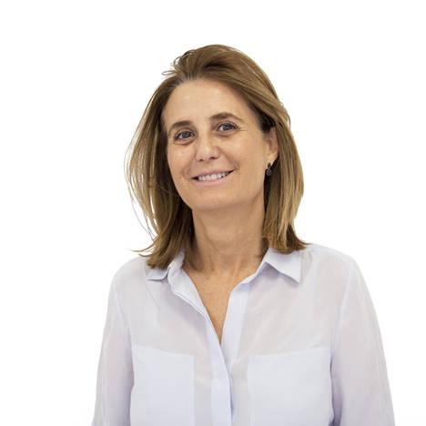 Ana Fernández-Ardavin, IMF Business School.