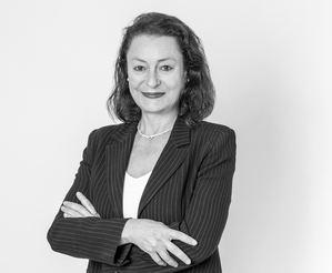 Ana Heras Piedrabuena,  PROA.
