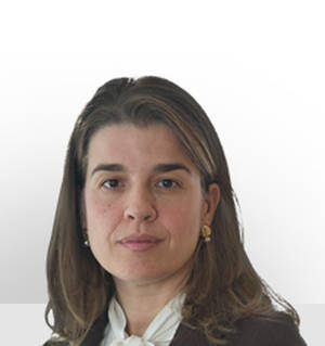 Ana Torres, Counsel de Corporate Funds Clifford Chance en Barcelona.
