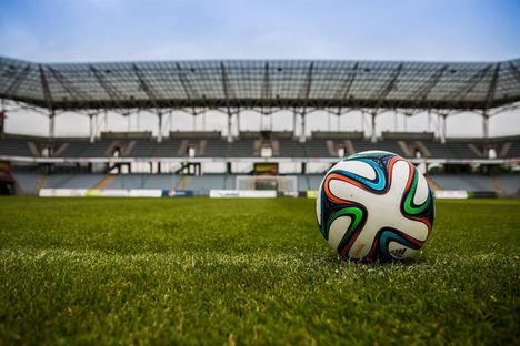La industria del fútbol asume pérdidas de 11 mil millones de dólares tras la pandemia