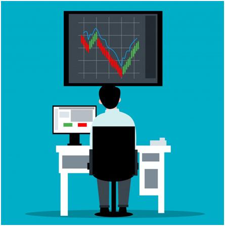 Análisis técnico de XLNTrade y de sus principales ventajas como bróker online