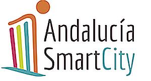 Andalucía Smart City impulsa la obtención de más de medio millón de euros en ayudas para empresas andaluzas
