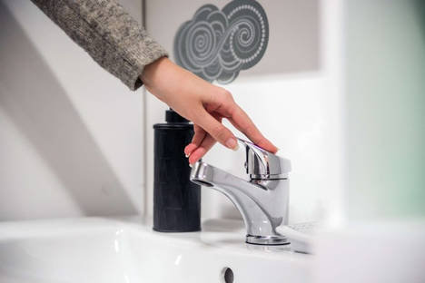 Andimac pide que el nuevo Plan Estatal de Vivienda incluya ayudas para las instalaciones que ahorren agua