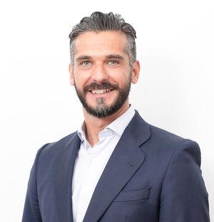 André Ribeiro, BTS.