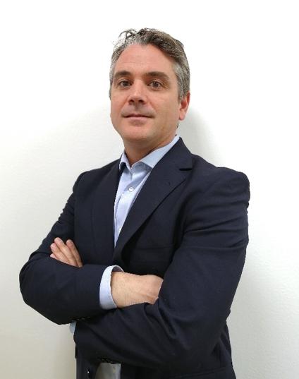 Andrés Iturriaga, nuevo director general de la división eólica de Blue Tree AM