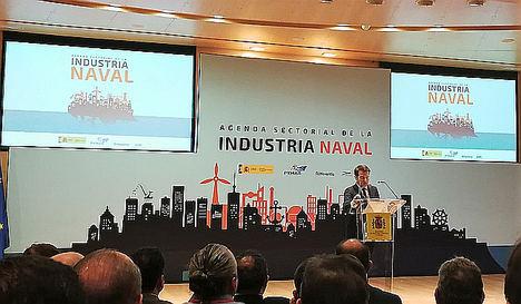 Sostenibilidad, transformación digital y formación, entre los principales ejes que marcan la actividad de la patronal del sector náutico
