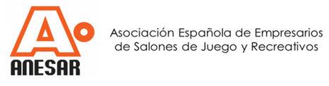 """Anesar pide """"diálogo"""" al Gobierno de Ayuso para hacer compatible el """"juego seguro"""""""