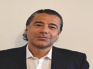 Ángel Vázquez Romero-Salazar, Director Renta Fija. Mapfre Gestión Patrimonial.